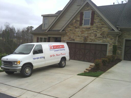 Carpet Cleaner Al Gastonia Nc Carpet Vidalondon