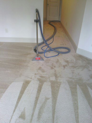 Dependable Carpet Cleaning 28 Images Atlanta Services