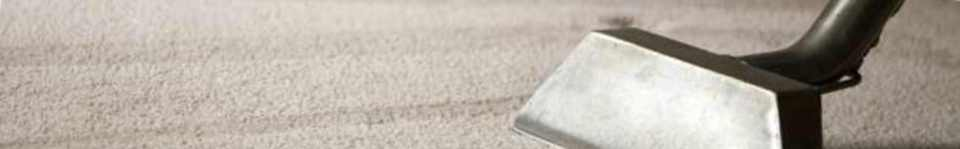 Reliable Carpet Cleaning